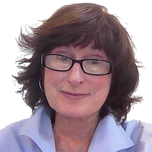Annette Tonti