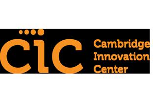 1CIC+245+Logo
