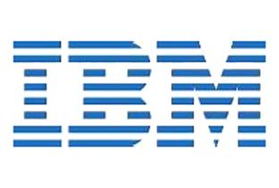 1IBM-Logo