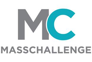 1MassChallenge_Logo