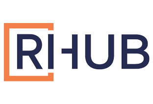 1RiHub-logo-No-Tag-HiRes