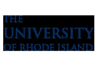 1URI-Logo
