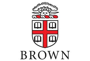 1brown