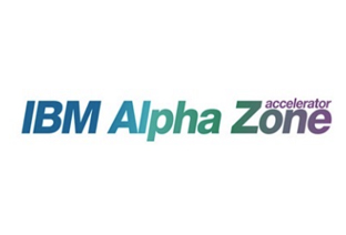 1ibma-logo