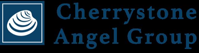 Cherrystone+angel+group+box+5