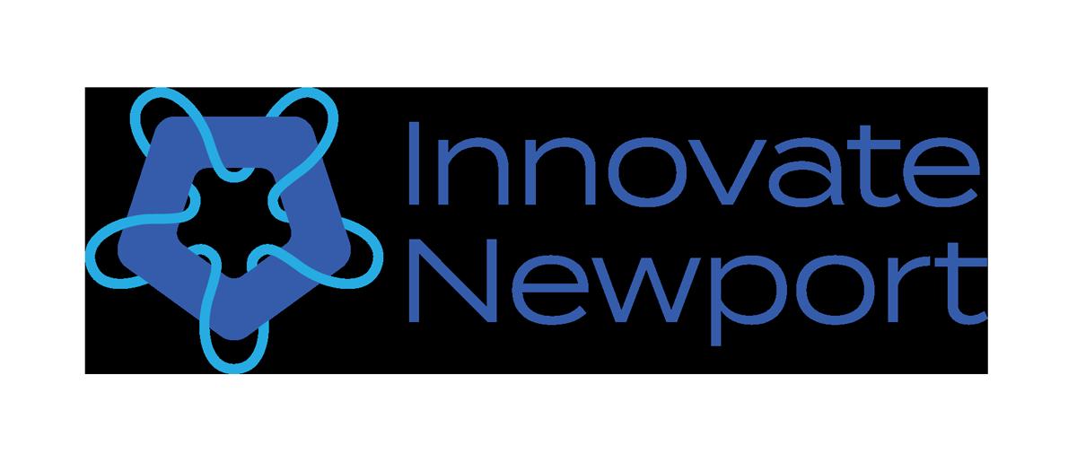 Innovate-Newport-Logo--Full-Color-RGB