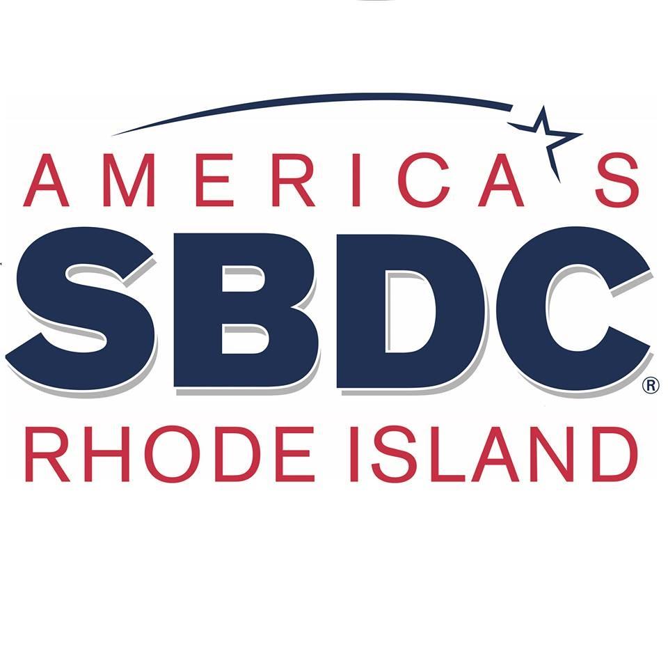 RI-SBDC-logo