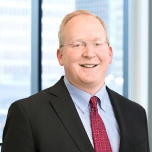 Daniel J. Holmander