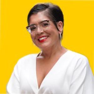 Adriana I. Dawson